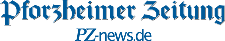 Pforzheimer Zeitung